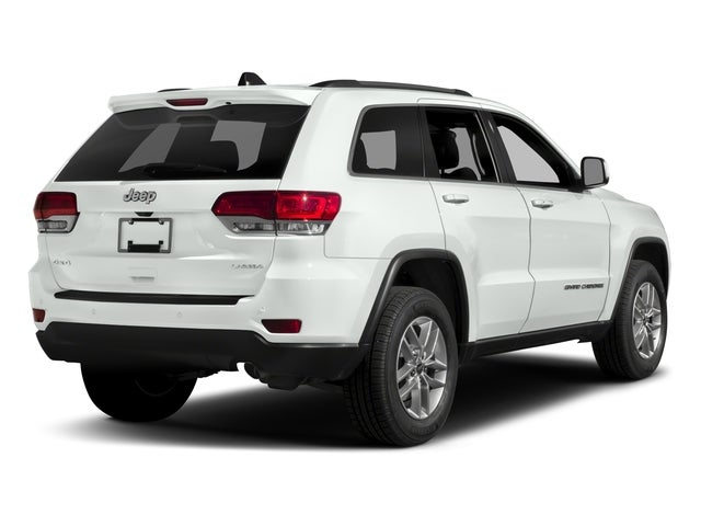 Shipwithsonic Com Place An Order >> Denooyer Chevrolet Is A Kalamazoo Chevrolet Dealer And A ...