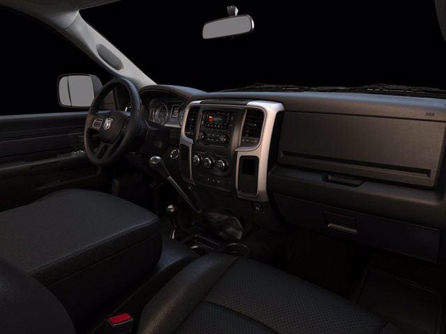 2018 dodge 5500. brilliant 2018 2018 ram 5500 chassis cab tradesman in battle creek mi  zeigler chrysler  dodge jeep inside dodge u