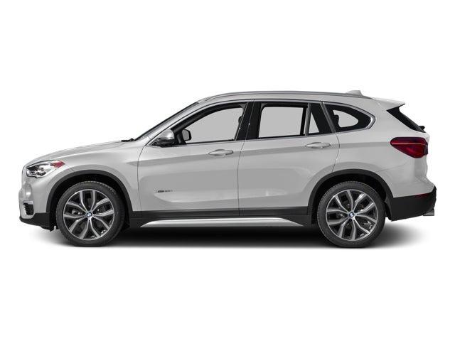 2016 BMW X1 XDrive28i In Battle Creek MI