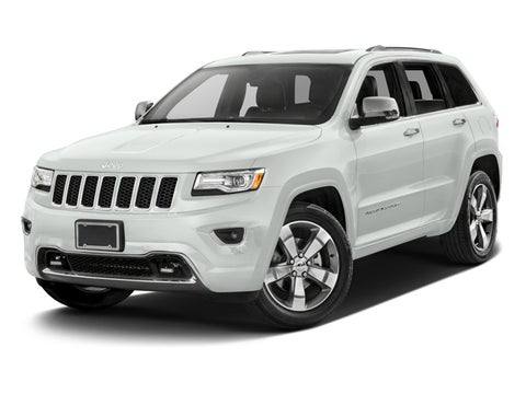 2016 jeep grand cherokee high altitude battle creek mi. Black Bedroom Furniture Sets. Home Design Ideas