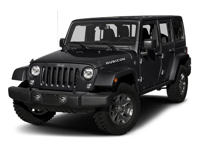 New Vehicles For Sale Kalamazoo >> 2018 Jeep Wrangler JK Unlimited Rubicon Recon Battle Creek MI | Kalamazoo Grand Rapids Holland ...