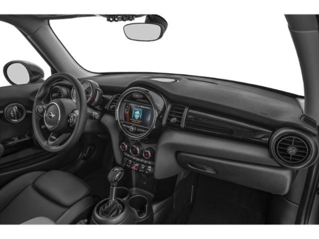 2019 MINI Hardtop 2 Door Cooper In Battle Creek, MI   Zeigler Chrysler  Dodge Jeep
